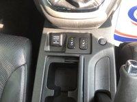 USED 2014 63 HONDA CR-V 2.2 I-DTEC EX 5d 148 BHP