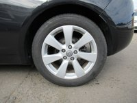 USED 2014 64 VAUXHALL ASTRA 1.4 GTC SPORT S/S 3d 138 BHP