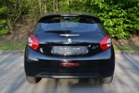 USED 2013 13 PEUGEOT 208 1.4 ACTIVE E-HDI 5d AUTO 68 BHP JUST ARRIVED, FULL HISTORY, SERVICED LESS THAN 2,000 MILES AGO