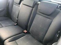 USED 2008 58 MERCEDES-BENZ A-CLASS 1.5 A150 CLASSIC SE 5d 94 BHP