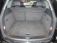 USED 2007 56 VOLKSWAGEN TOUAREG 3.0 V6 TDI ALTITUDE 5d AUTO 221 BHP