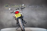 USED 2012 12 BMW G650 GS GOOD & BAD CREDIT ACCEPTED, OVER 600+ BIKES IN STOCK
