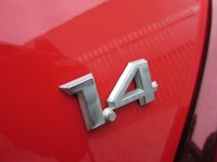 USED 2014 64 VAUXHALL CORSA 1.4 SRI 3d 98 BHP 1 PREV OWNER