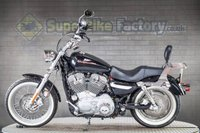 USED 2010 10 HARLEY-DAVIDSON SPORTSTER - NATIONWIDE DELIVERY, USED MOTORBIKE. GOOD & BAD CREDIT ACCEPTED, OVER 600+ BIKES IN STOCK