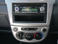 USED 2009 59 CHEVROLET MATIZ 1.0 SE 5d 65 BHP