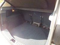 USED 2011 11 FORD C-MAX 1.6 ZETEC 5d 104 BHP FSH, BLUETOOTH, AUX/ USB INPUT