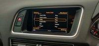 USED 2015 15 AUDI Q5 2.0 TDI QUATTRO S LINE PLUS 5d AUTO 175 BHP VRT PRICE FOR REPUBLIC OF IRELAND €9,552