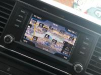 USED 2014 14 SEAT LEON 1.6 TDI Ecomotive SE (Tech Pack) SportCoupe (s/s) 3dr SAT NAV ZERO TAX ! SAT NAV TECH PACK