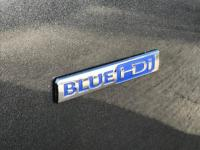 USED 2015 65 CITROEN BERLINGO MULTISPACE 1.6 BlueHDi XTR Multispace 5dr WWW.MCDOUGALBREEN.CO.UK 80CARS