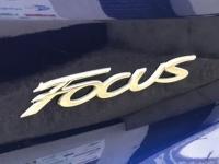 USED 2015 15 FORD FOCUS 1.5 TDCi Titanium (s/s) 5dr TOP SPEC WWW.MCDOUGALBREEN.CO.UK 80CARS