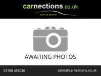 USED 2011 61 MERCEDES-BENZ E-CLASS 2.1 E250 CDI BLUEEFFICIENCY S/S SPORT 2d AUTO 204 BHP