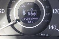 USED 2013 13 HONDA CR-V 2.2 I-DTEC EX 5d 148 BHP