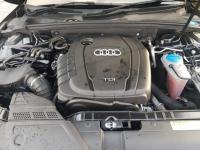 USED 2014 64 AUDI A5 2.0 TDI S line 2dr WWW.MCDOUGALBREEN.CO.UK
