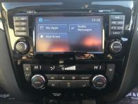 USED 2017 17 NISSAN QASHQAI 1.2 DIG-T N-Connecta SUV 5dr Petrol Manual (129 g/km, 113 bhp) WWW.MCDOUGALBREEN.CO.UK 80CARS