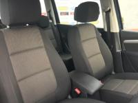 USED 2014 14 VOLKSWAGEN SHARAN 2.0 TDI BlueMotion Tech SE DSG (s/s) 5dr SUPERB CONDITION LOW ROAD TAX