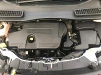 USED 2015 65 FORD KUGA 2.0 TDCi Titanium X Sport SUV 5dr Diesel Manual AWD (135 g/km, 178 bhp) 4X4 MODEL ALL WHEEL DRIVE