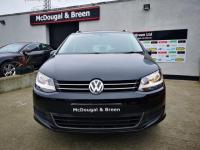 USED 2015 65 VOLKSWAGEN SHARAN 2.0 TDI BlueMotion Tech SE (s/s) 5dr ONE OWNER FULL SERVICE HISTORY