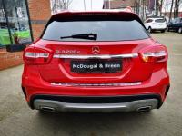 USED 2015 65 MERCEDES-BENZ GLA-CLASS 2.1 GLA200 AMG Line 7G-DCT (s/s) 5dr 0% FINANCE AVAILABLE ON THIS CAR