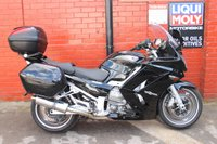 USED 2013 13 YAMAHA FJR 1300 A *12mth MOT, Finance Available, UK Delivery from £100* A great tourer ready for the its next Adventure.