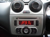 USED 2012 12 ALFA ROMEO MITO 1.4 TB MULTIAIR DISTINCTIVE 3d 135 BHP