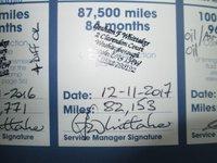 USED 2012 12 HONDA CR-V 2.2 I-DTEC EX 5d 148 BHP SATELLITE NAVIGATION - REVERSING CAMERA