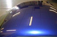 USED 2004 54 MAZDA MX-5 MAZDA MX 5 HARD TOP