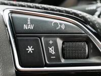 USED 2012 62 AUDI A1 2.0 TDI Black Edition 3dr BLACK EDITION SUPERB CONDITION