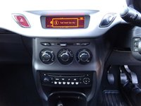 USED 2012 12 CITROEN C3 1.4i VTR 1 OWNER & FULL SERVICE HISTORY