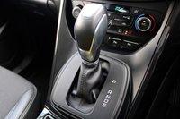 USED 2017 17 FORD KUGA 2.0 TITANIUM TDCI 5d AUTO 177 BHP AWD
