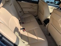 USED 2014 63 BMW 5 SERIES 2.0 520D SE TOURING 5d AUTO 181 BHP