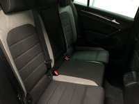 USED 2015 65 VOLKSWAGEN GOLF 2.0 R DSG 5d AUTO 298 BHP