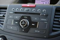 USED 2012 62 HONDA CR-V 2.2 I-DTEC SE 5d 148 BHP FULL HONDA HISTORY 1 OWNER FULL HONDA HISTORY