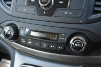 USED 2012 62 HONDA CR-V 2.2 I-DTEC SE 5d 148 BHP 1 OWNER FULL HONDA HISTORY