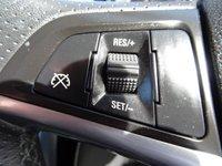 USED 2011 61 VAUXHALL ASTRA 1.6i 16V SRi  FULL VAUXHALL SERVICE HISTORY-7 STAMPS