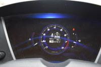 USED 2011 11 HONDA CIVIC 1.8 I-VTEC SI 5d 138 BHP