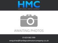 2012 MERCEDES-BENZ E CLASS 3.0 E350 CDI BLUEEFFICIENCY SPORT 2d AUTO 265 BHP