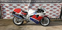 USED 2014 F YAMAHA FZR 750R OW01 Sports Classic Iconic and rare OW01 in absolutely superb condition