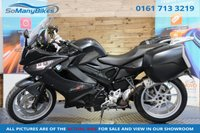 USED 2014 63 BMW F800GT F 800 GT - Low miles