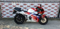 USED 1994 L HONDA RVF 750R  RC45 Sports Classic RC45, standard, low mileage example