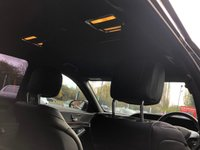 USED 2015 M MERCEDES-BENZ S CLASS 3.0 S350 BLUETEC L SE LINE 4d AUTO 258 BHP FINANCE ME, FDSH, MOT & WARRANTY INCLUDED