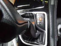 USED 2014 64 INFINITI Q50 2.1 PREMIUM D 4d AUTO 168 BHP