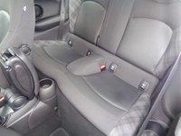 USED 2014 14 MINI HATCH COOPER 1.5 COOPER 3d 134 BHP