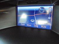 USED 2014 14 FORD FOCUS 1.6 ZETEC NAVIGATOR TDCI 5d 113 BHP