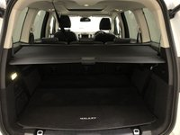 USED 2015 65 FORD GALAXY 2.0 TITANIUM X TDCI 5d AUTO 207 BHP
