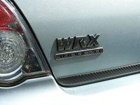 USED 2006 56 SUBARU IMPREZA 2.5 WRX 4d 227 BHP MATURE OWNER 10 YEARS FSSH VGC