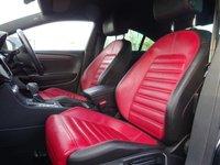 USED 2014 14 VOLKSWAGEN CC 2.0 TDI BlueMotion Tech GT 4dr  DSG*Nav,Cruise,2ToneLeather,Spec+*