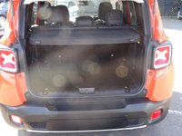 USED 2015 65 JEEP PATRIOT 2.2 CRD Sport Plus 5dr Low Mileage *Navigation* Media*Htd lthr*FSH