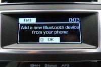 USED 2016 16 HYUNDAI I20 1.2 MPI GO 5d 83 BHP Rear Privacy Glass- Bluetooth