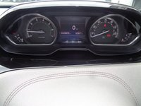 USED 2014 63 PEUGEOT 208 1.6 THP XY 3d 156 BHP
