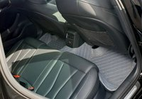 USED 2015 64 AUDI A3 2.0 S3 SPORTBACK QUATTRO 5d AUTO 296 BHP